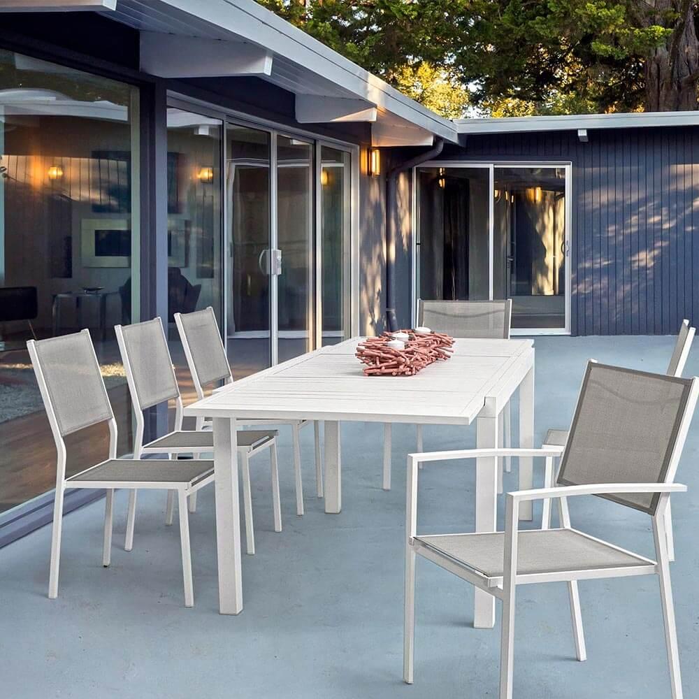 conjuntos-comedor-terraza-y-jardin-mestre-lleida