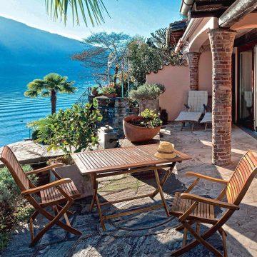 muebles-madera-terraza-y-jardin-mestre-lleida