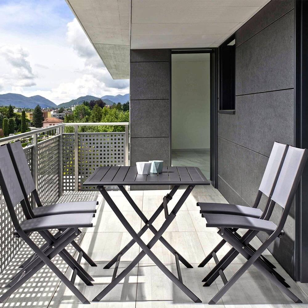 pequeñas-terrazas-terraza-y-jardin-mestre-lleida